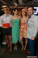 Perry Center Inc.'s 4th Annual Kentucky Derby Party #15