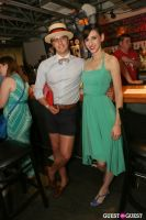 Perry Center Inc.'s 4th Annual Kentucky Derby Party #16