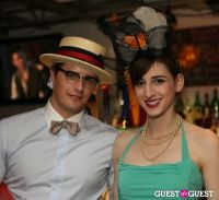 Perry Center Inc.'s 4th Annual Kentucky Derby Party #17