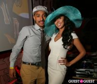 Perry Center Inc.'s 4th Annual Kentucky Derby Party #19