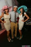 Perry Center Inc.'s 4th Annual Kentucky Derby Party #21