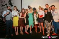 Perry Center Inc.'s 4th Annual Kentucky Derby Party #36