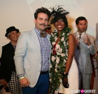 Perry Center Inc.'s 4th Annual Kentucky Derby Party #39