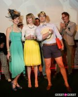 Perry Center Inc.'s 4th Annual Kentucky Derby Party #44