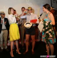 Perry Center Inc.'s 4th Annual Kentucky Derby Party #46
