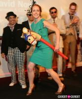 Perry Center Inc.'s 4th Annual Kentucky Derby Party #59