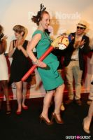 Perry Center Inc.'s 4th Annual Kentucky Derby Party #60