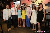 Perry Center Inc.'s 4th Annual Kentucky Derby Party #97