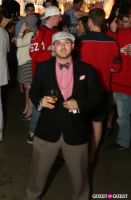 Perry Center Inc.'s 4th Annual Kentucky Derby Party #104