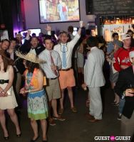Perry Center Inc.'s 4th Annual Kentucky Derby Party #105
