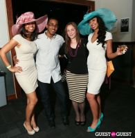 Perry Center Inc.'s 4th Annual Kentucky Derby Party #121