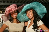 Perry Center Inc.'s 4th Annual Kentucky Derby Party #127