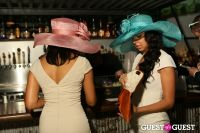Perry Center Inc.'s 4th Annual Kentucky Derby Party #130