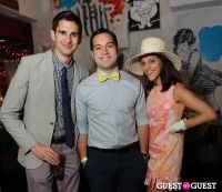 Perry Center Inc.'s 4th Annual Kentucky Derby Party #156