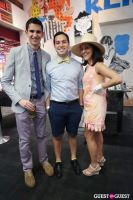 Perry Center Inc.'s 4th Annual Kentucky Derby Party #157