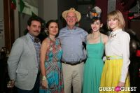 Perry Center Inc.'s 4th Annual Kentucky Derby Party #160