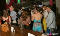 Perry Center Inc.'s 4th Annual Kentucky Derby Party #162