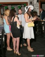 Perry Center Inc.'s 4th Annual Kentucky Derby Party #163