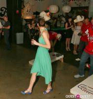 Perry Center Inc.'s 4th Annual Kentucky Derby Party #167