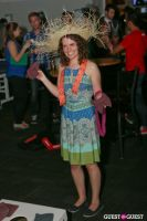 Perry Center Inc.'s 4th Annual Kentucky Derby Party #170
