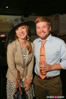Perry Center Inc.'s 4th Annual Kentucky Derby Party #177