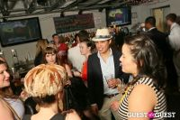 Perry Center Inc.'s 4th Annual Kentucky Derby Party #179