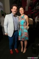 Perry Center Inc.'s 4th Annual Kentucky Derby Party #185