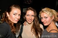 Time Out New York Fashion Week Party #40