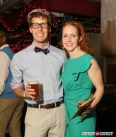 Perry Center Inc.'s 4th Annual Kentucky Derby Party #192