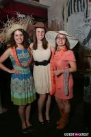 Perry Center Inc.'s 4th Annual Kentucky Derby Party #197