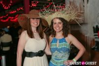 Perry Center Inc.'s 4th Annual Kentucky Derby Party #199