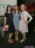 Perry Center Inc.'s 4th Annual Kentucky Derby Party #203