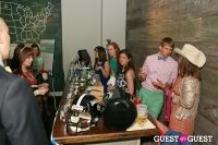 Perry Center Inc.'s 4th Annual Kentucky Derby Party #204