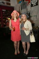 Perry Center Inc.'s 4th Annual Kentucky Derby Party #206