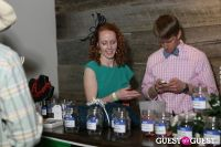 Perry Center Inc.'s 4th Annual Kentucky Derby Party #216
