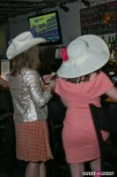 Perry Center Inc.'s 4th Annual Kentucky Derby Party #219