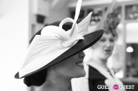 The 4th Annual Kentucky Derby Charity Brunch #93