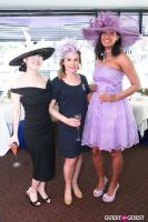 The 4th Annual Kentucky Derby Charity Brunch #96