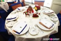 The 4th Annual Kentucky Derby Charity Brunch #103