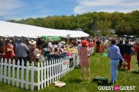 Becky's Fund Gold Cup Tent 2013 #3