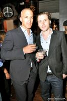 Time Out New York Fashion Week Party #56