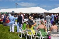 Becky's Fund Gold Cup Tent 2013 #24