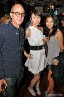 Time Out New York Fashion Week Party #59