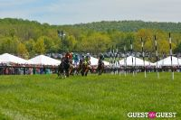 Becky's Fund Gold Cup Tent 2013 #69