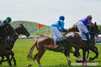 Becky's Fund Gold Cup Tent 2013 #86