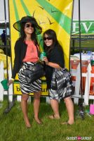 Becky's Fund Gold Cup Tent 2013 #147