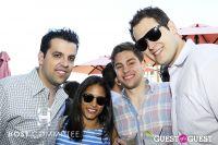 3rd Annual Cinco de Derby Party #13
