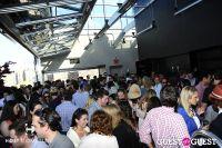 3rd Annual Cinco de Derby Party #21