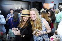 3rd Annual Cinco de Derby Party #27