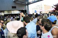 3rd Annual Cinco de Derby Party #32